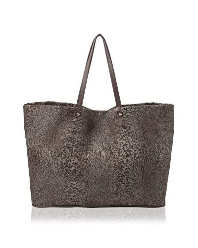 Borbonese Shopper 263156