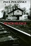 img - for Black Silence book / textbook / text book