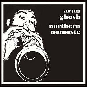 Northern Namaste
