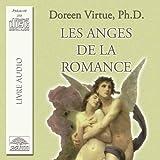 Les Anges de la romance - Livre audio