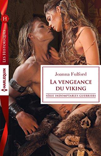 La vengeance du viking