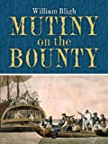 Image of Mutiny on the Bounty (Dover Books on Literature & Drama)
