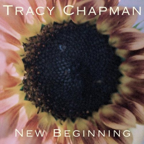 Tracy Chapman - New Beginnings - Zortam Music