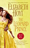 The Leopard Prince (The Prince Trilogy)