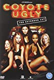 Coyote Ugly (Special Edition) [DVD]