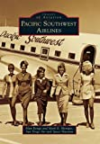 Alan Renga Pacific Southwest Airlines (Images of Aviation)