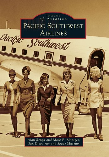 pacific-southwest-airlines-images-of-aviation