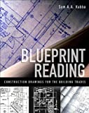 Blueprint Reading - Soft-cover - 0071549862