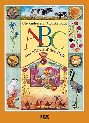 abc-und-alles-auf-der-welt-ein-lese-schatz-buch-mit-vierfarbigen-bildern