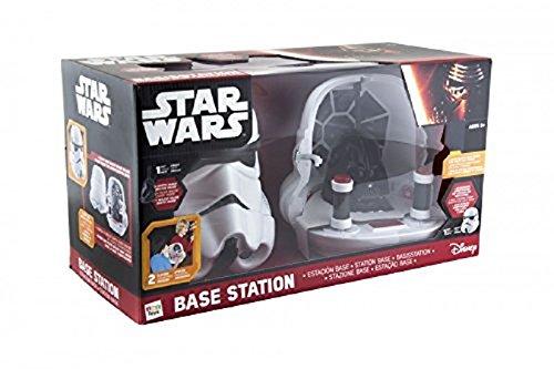 Star Wars - 720268 - Base Station - Star Wars