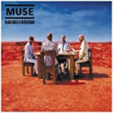 Black Holes and Revelations - Muse