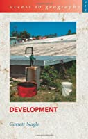 Access to Geography: Development