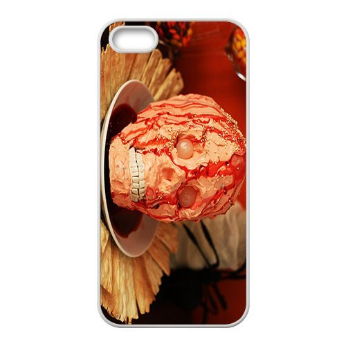 durable-platic-case-cover-for-iphone-5-5s-halloween-food-pattern-printed-cell-phones-shell