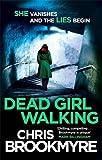 Dead Girl Walking