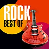 10cc - Best of Rock