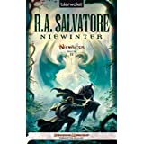 Niewinter 2: Niewintervon &#34;R.A. Salvatore&#34;