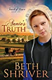 Annies Truth (Touch of Grace Book 1)