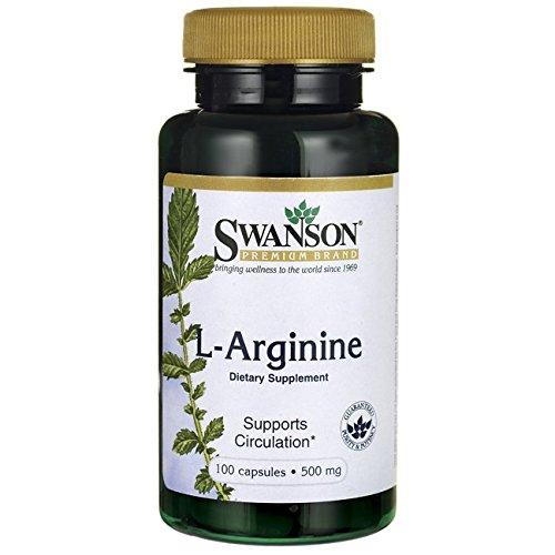 swanson-l-arginine-pure-500mg-100-gelules-1000mg-double-dose-3-mois-dapprovisionnement-complement-bi