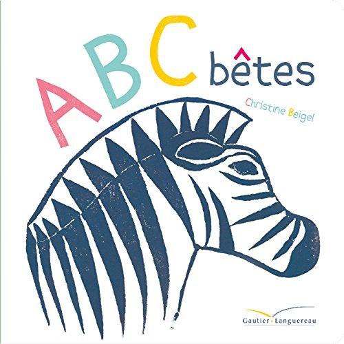 ABC bêtes