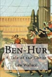 Image of Ben-Hur: A Tale of the Christ