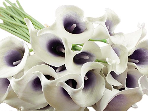 imixcity-10-stems-of-real-touch-artificial-calla-lilies-violet