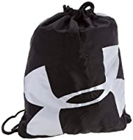 UA Dauntless Sackpack Bags by Under Armour from Under Armour