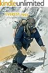 Everest 1953: La v�ritable �pop�e de...