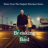 Music from the Original Series Breaking Bad