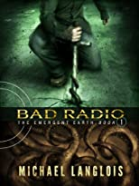 Bad Radio