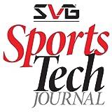 Sports Tech Journal...