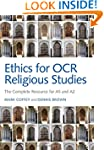 Ethics for OCR Religious Studies: The...