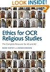 Ethics for OCR Religious Studies: The...