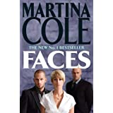 Facesby Martina Cole