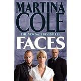 Facesby Martina Cole