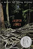 img - for Jasper Jones book / textbook / text book