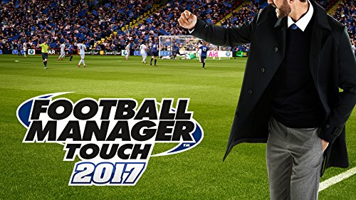 football-manager-touch-2017-pc-online-game-code