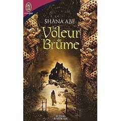 La saga des Drakkons : T.1 - Le Voleur de Brume 51qSqCUvhxL._SL500_AA240_