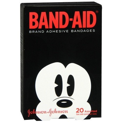 band-aid-childrens-adhesive-bandages-disney-mickey-mouse-assorted-sizes-20-ea-pack-of-4-by-band-aid