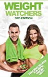 Read Weight Watchers: The SmartPoints Diet Plan: Delicious Recipes For Rapid Weight Loss on-line
