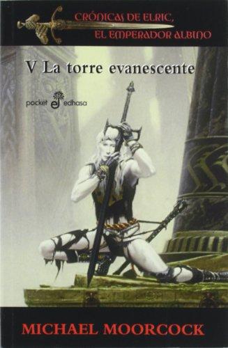La Torre Evanescente descarga pdf epub mobi fb2