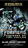 Transformers: Revenge of the Fallen (Transformers (Ballantine Books))