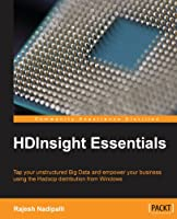 HDInsight Essentials