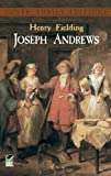 Joseph Andrews (Dover Thrift Editions) (0486415880) by Henry Fielding