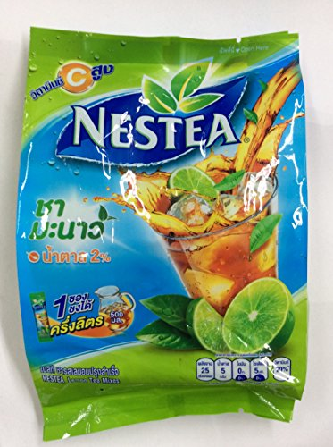 Nestea Instant Tea