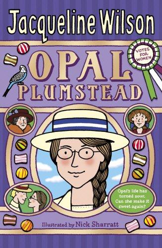 opal-plumstead