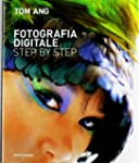 Fotografia digitale step by step