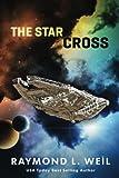 The Star Cross (Volume 1)