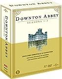 Downton Abbey - Saisons 1 à 3 [Import anglais] (dvd)