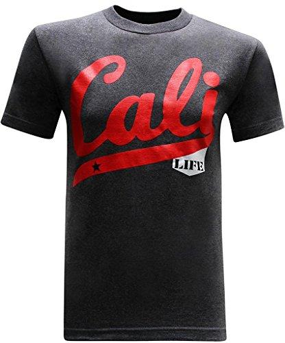 california-republic-cali-red-grey-mens-t-shirt-grey-x-large