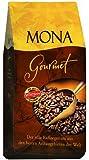 Röstfein Mona Gourmet, gemahlen, 7er Pack (7 x 150 g Packung)